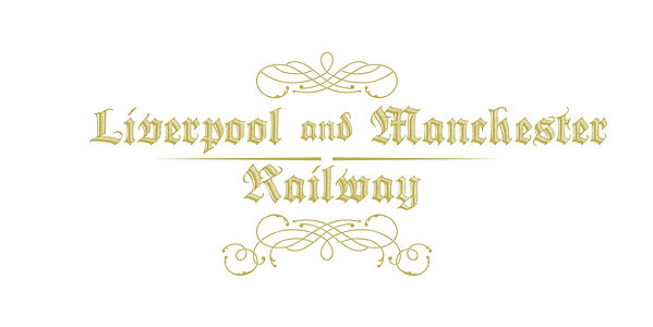 Liverpool_and_Manchester_gold_logo.jpg
