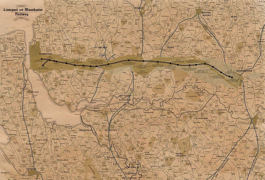 Final_Map.jpg