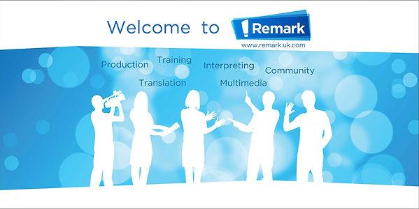 Remark_wall_3.jpg