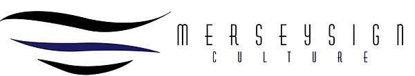 Logo_wristband.jpg