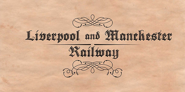 Liverpool_and_Manchester_logo.jpg