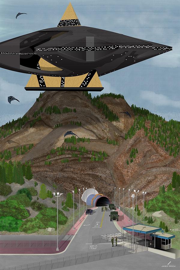 Cheyenne Mountain_Size_A5 - RGB - 16bit_