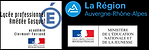 logo-site-radio.PNG