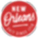 logo_9a182c2b-ec8f-4471-ba57-0b849f77cc1