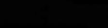 New_FA-2019-Logo-2300-e1555448503657.png