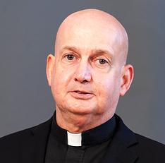 Fr. John Martin cropped.tif