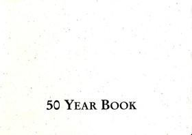 50 Year History Book.jpg