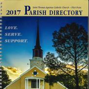 Parish Directory 2017 cover.jpg