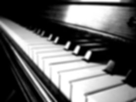 blk piano.jpg