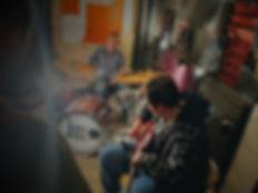 Trailor-Blurred.jpg