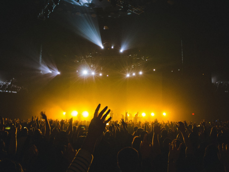 3 Ways to Start Promoting Your Music Now