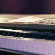 Piano-Color-Corrected.png