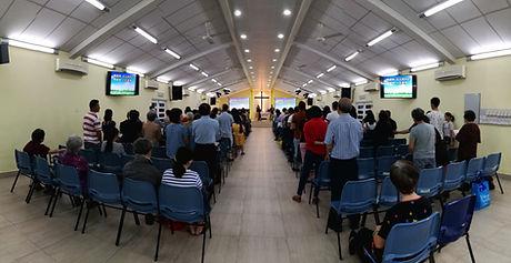 Chinese Worship 2.jpg