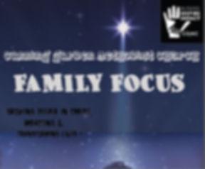 FamilyFocus Jan2019 image.JPG