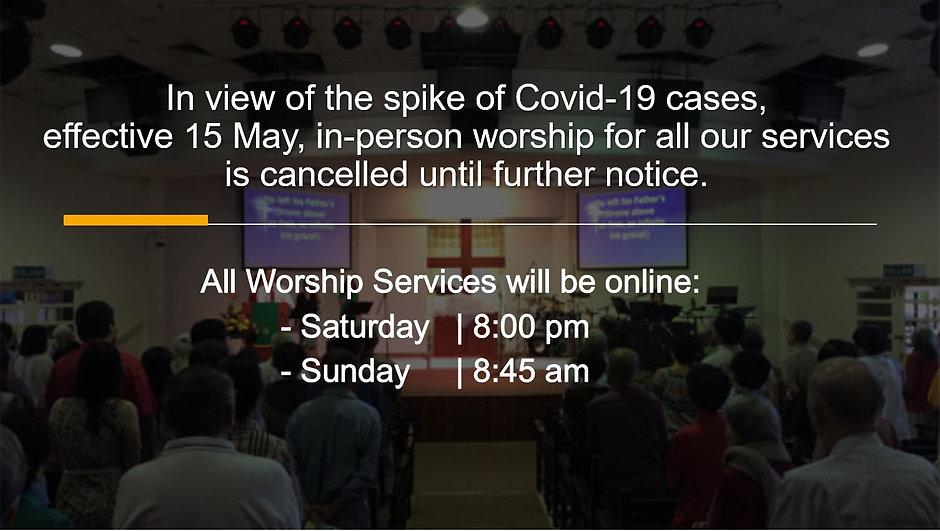 No in-person service notice.jpg