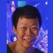 Anna Tan border.jpg