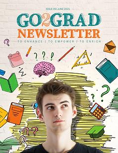Copy of June 2021 Newsletter.png