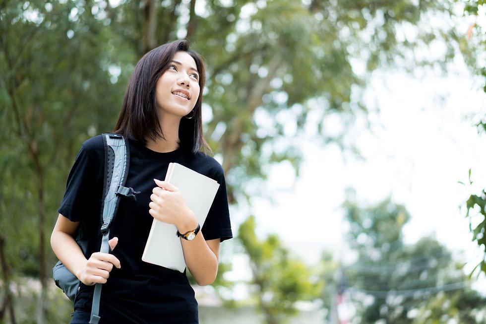 Request a graduate tutor with Go2Grad tutors and start getting better grades