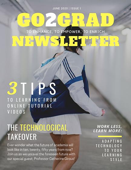 June 2020 Newsletter (1).png