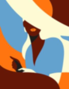 Mosaic_KajaMerle_Images_Zeichenfläche_1_