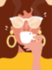 KajaMerle_Coffee_PersonalWork_1.png