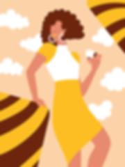 KajaMerle_Coffee_PersonalWork_3.png