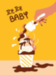 KajaMerle_Coffee_PersonalWork_2.png