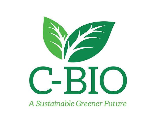 C-Bio Logo High Res.-1.jpg