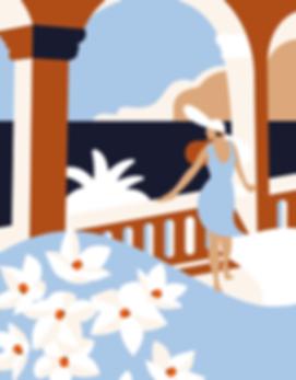 Kajamerle_Illustration_Zeichenfläche_1_K