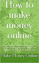 Free ways to create passive income