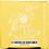 Thumbnail: Granactive Retinoid Emulsion