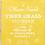 Thumbnail: Tiger Grass Gel Cream