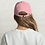 Thumbnail: 100% Chino Cotton Twill Hat