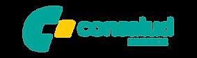 logo-consalud-01-1024x300.png
