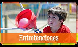 btn-entretenciones-vf.png