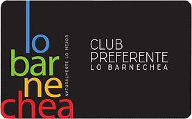Lo-Barnechea.jpg