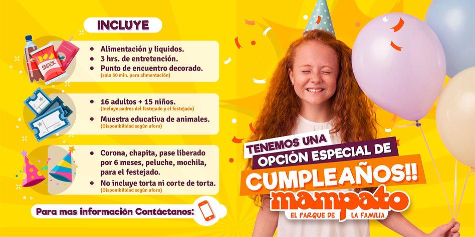 cumpleaños_en_mampato.jpg