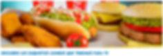 Banner_Restaurant2.jpg