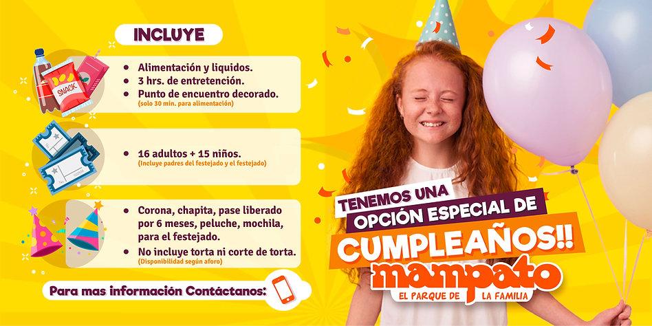 cumpleaños_en_mampato_b.jpg
