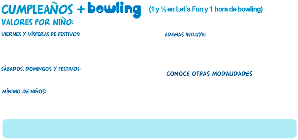 Fondo_Cumple-Bowling-2018-ok.png