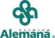 Logo-Clínica-Alemana-300x206.jpg