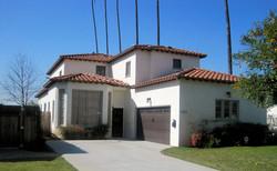 Gladys ARF Home