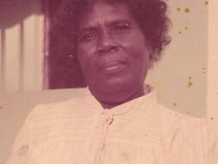 Orietta Graves