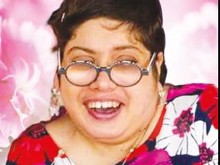 Harsha Sabnani