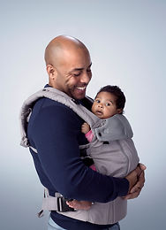 babe in carrier with dad_edited.jpg