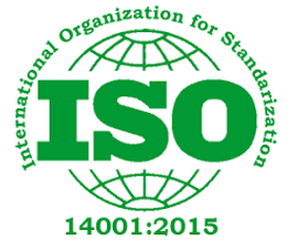 ISO 14001-1.png
