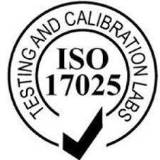ISO%2017025_edited.jpg