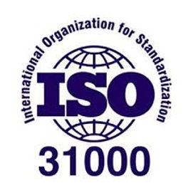 ISO 31000.jpg
