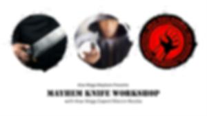 Mayhem Knife Workshop.png