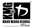 Krav Maga Global Affilate